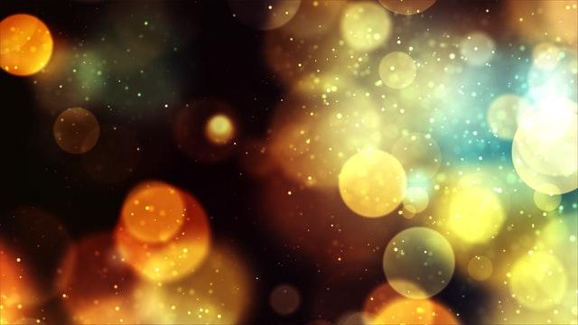 világegyetem szinonimái